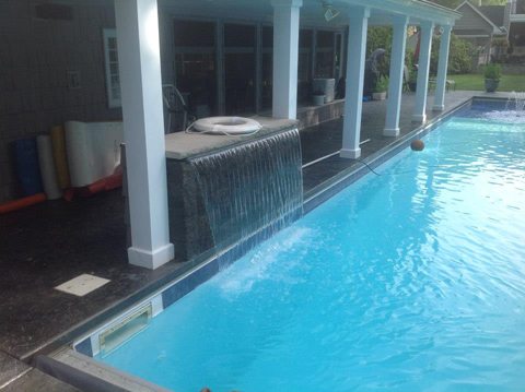 pool finance, milford, rehoboth, lewes, milton, delaware, dover, pool house, pools
