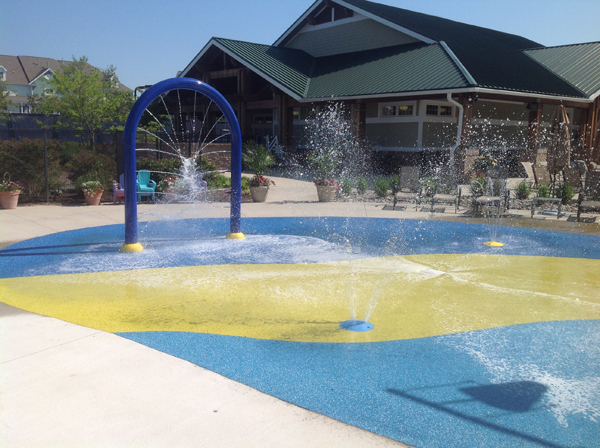 pool_water_park_delaware